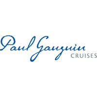 WCS Paul Gauguin Cruises Logo