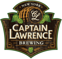 Captian Lawrence