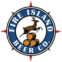 Fire Island Beer Co