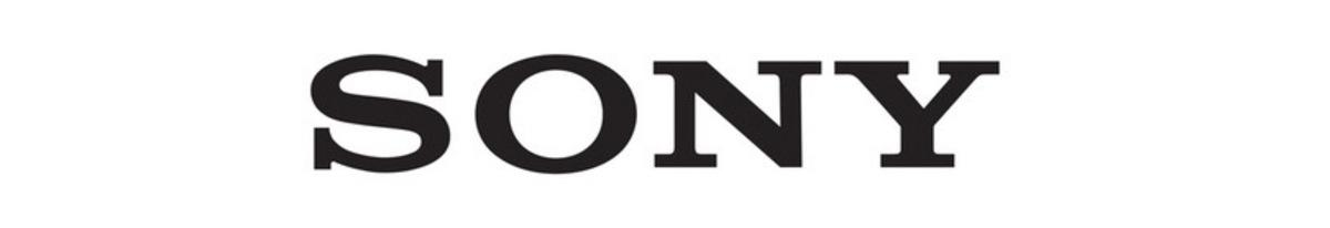 3tkbmnn41r corporate logo sony alt
