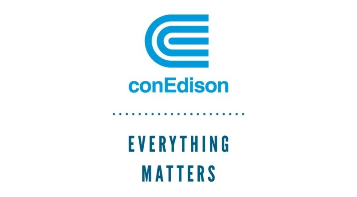 5sq5a7l7m9 corporate logo con edison