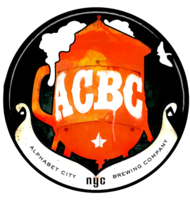 acbc brewing