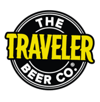 traveler beer co. logo