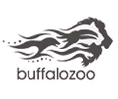 Buffalo Zoo logo