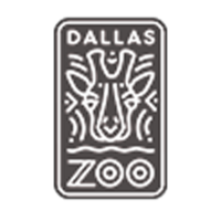 WCS Dallas Zoo logo