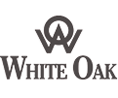 WCS White Oak Zoo logo