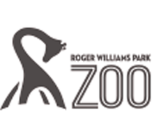 WCS Roger Williams Park Zoo logo