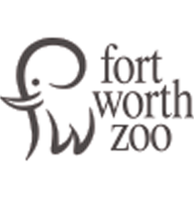 WCS Fort Worth Zoo logo