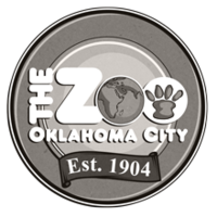 The Zoo Oklahoma City logo