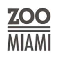 Zoo Miami logo