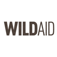 WCS Wildaid Logo