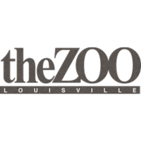 The Zoo Louisville logo