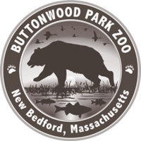 Buttonwood Park Zoo logo