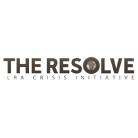 The Resolve logo