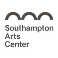 WCS Southampton Arts Center logo