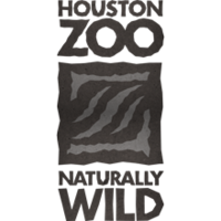 WCS Huston Zoo logo