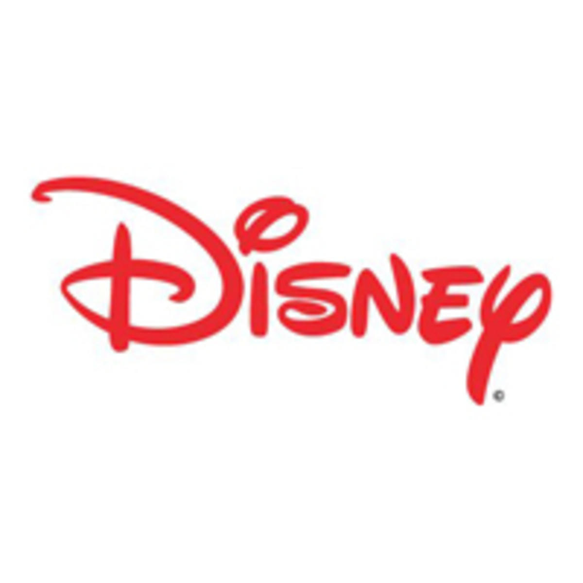 6nuklc01we disneylogo