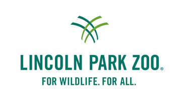 WCS Lincoln Park Zoo logo