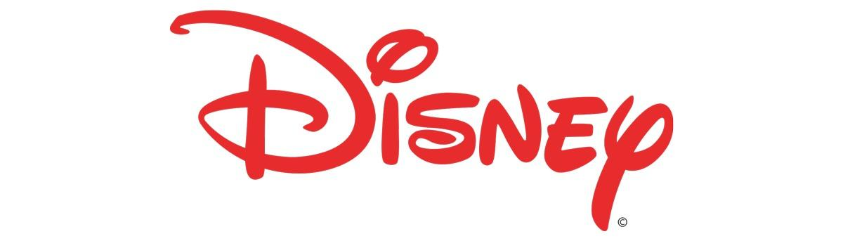 5h0v12oxfk disney red logo