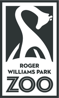 WCS Roger Williams Park Zoo