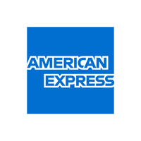 WCS Amex Logo corporate partner