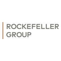 Reckefeller Group Logo