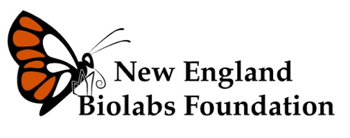 WCS Corporate Logo — New England Biolabs Foundation