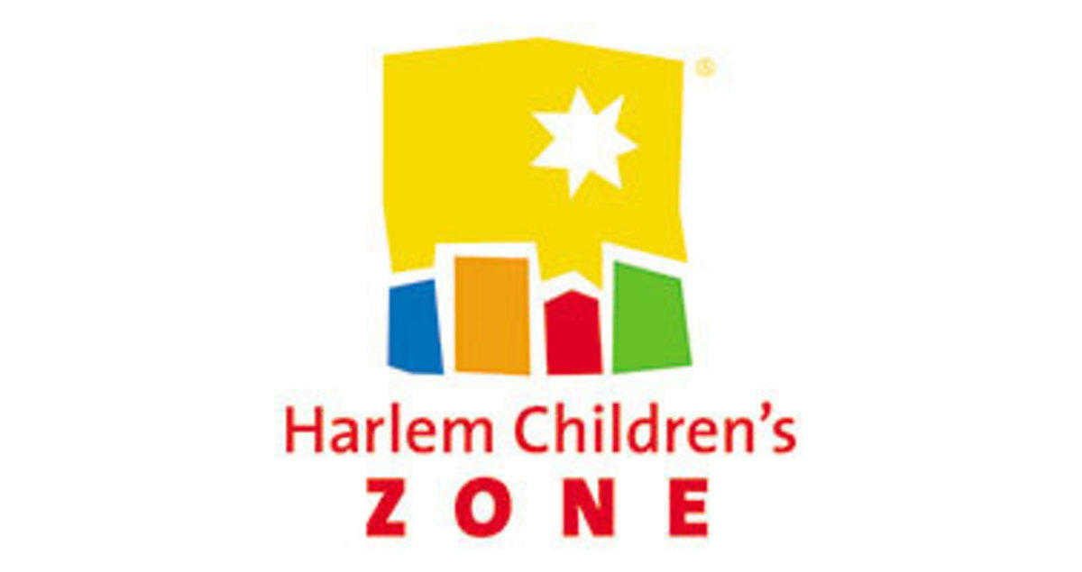 1gn8mlv7nq harlem children s zone